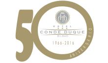 Hotel Conde Duque