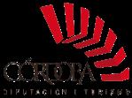 Turismo de Córdoba