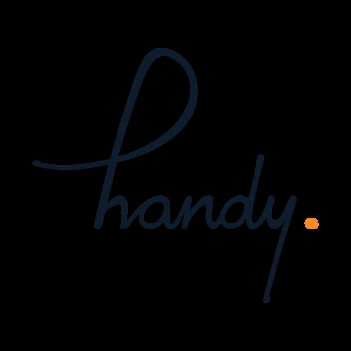 handy-logo-web-RGB