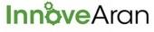 innove aran logo