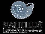 Aparthotel Nautilus Lanzarote