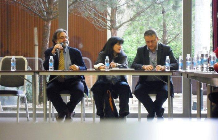 FGendebateGastronomika2010