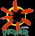 LANZAROTE_logo