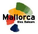 Mallorca_logo.jp