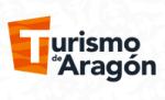 Turismo de Aragon